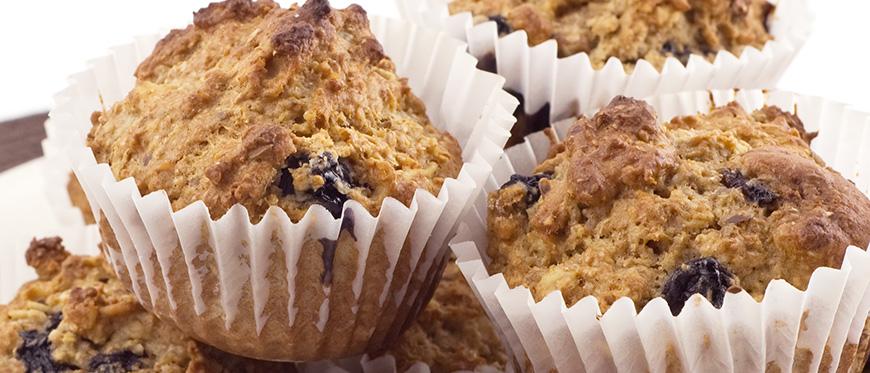 Blueberry Cakes Recipes