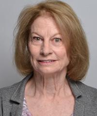 Connie Colman, RN, BSN, MEd