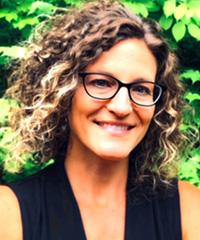 Joan Marie Misek