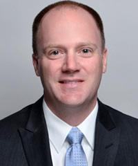 Cory B. Richardson, CPA
