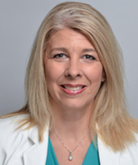 Sandy Rousse, CPA