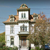 Exterior of 132 Main St, Montpelier, VT 05602