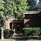 Exterior of Timberlane Allergy & Asthma