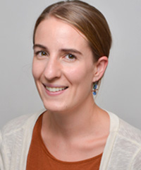 Grace J. Altebrando, APRN