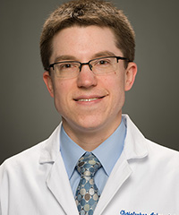 Christopher Anker, MD
