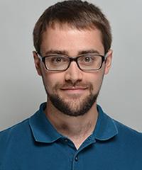 Tyler Aruzza, PT, DPT