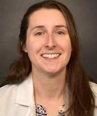 Julia H. Barker, MD