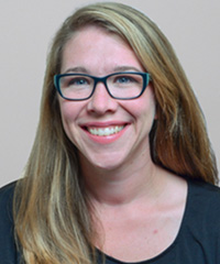 Melissa Beaudry, MSN, FNP-BC