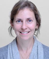 Jennifer Borofsky, MD