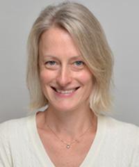 Anne Brereton, NP