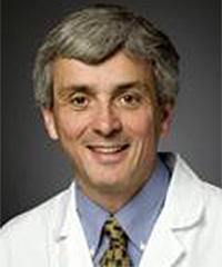 William J. Brundage, MD
