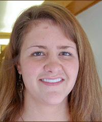 Sarah Bylow, PA-C
