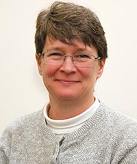 Pamela Byrd, PA-C