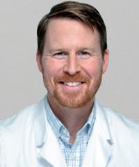 Conor Carpenter, MD