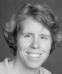 Priscilla W. Carr, MD