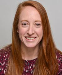 Alison Chick, MMS, PA-C
