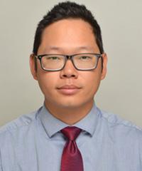 Justin Chuang, MD, MPH