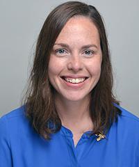 Katherine Costello, MD