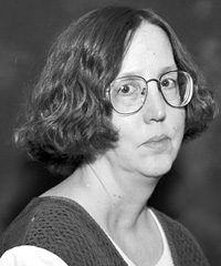 Ruth Crose, MD