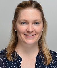 Emily Dabrowski, OCS, MPT, Cert. MDT, OMT-C