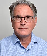 Mark R. Depman, MD