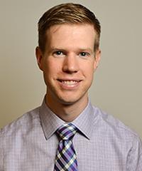 Brian C. Doyle, MD