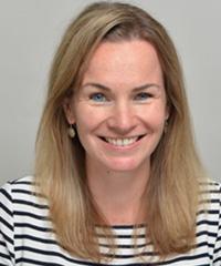 Kara Dudman, MS, NCC, AAP
