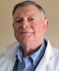 Arthur J. Esswein, MD