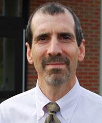Daniel Fram, MD