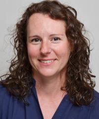 Karen Gibbs, DNP