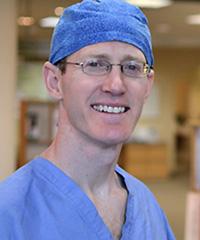 Andre B. Gilbert, MD