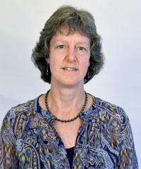 Sheila R. Glaess, MD