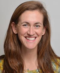 Rachel Greene, DNP