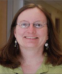 Elizabeth Grupp, MS, APRN, FNP-BC