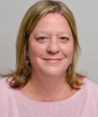 Susan Hooper, NP