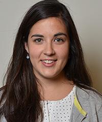 Aisha Hussain, PA-C