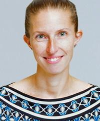 Jennifer Jachowski, DO