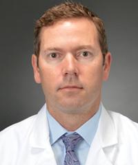 Ryan P. Jewell, MD, Neurosurgeon