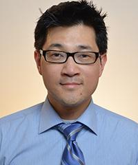 Ryosuke Kawatsuji, MD
