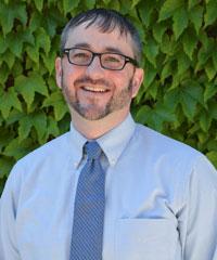 Justin Knapp, MD