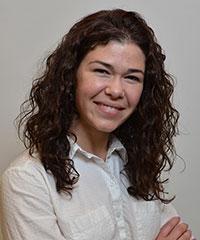 Casey Kolb-Nava, MD