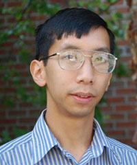 Andrew Koo, MD