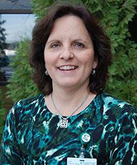 Kim Ladue, MSN, FNP-BC, CVNP-BC