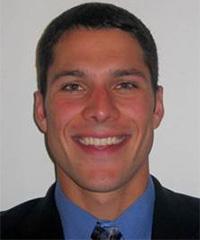 Benjamin Lange, MD