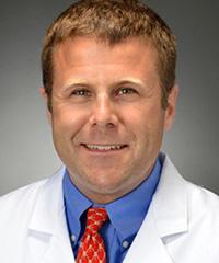 Stuart S. Lollis, MD, Neurosurgeon