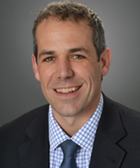 David J. Lunardini, MD, Orthopedic Surgeon