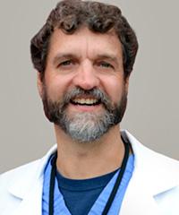 Javad Mashkuri, MD