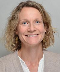 Elizabeth Mauntler, PT, CLT-LANA, CMT, OCS