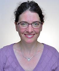 Jessica McNally, MD