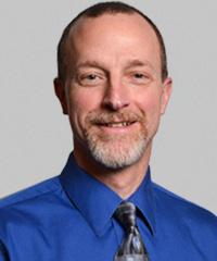 Kevin McNamara, DPM, Podiatrist